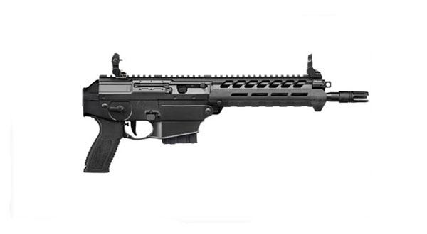 Sig Sauer P556XI Pistol - IOP