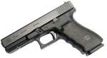 Glock 21 GEN 4 .45ACP - 10rd Mags