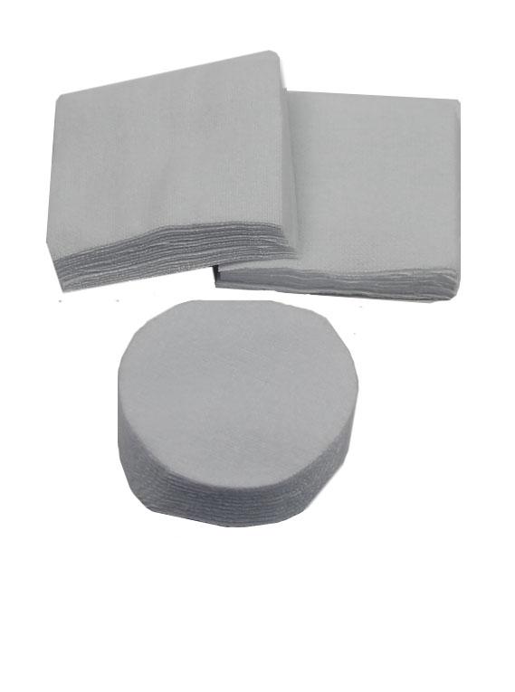 Pro-Shot Cotton Flannel Patches 2