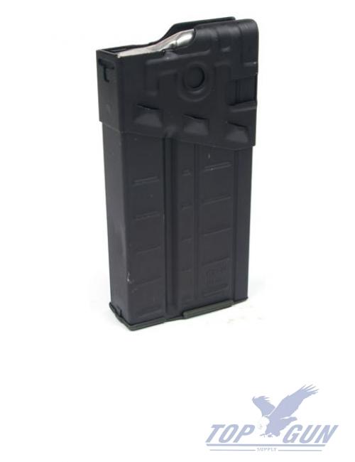 PTR 91, HK G3, HK91 20RD Aluminum Magazine - NEW