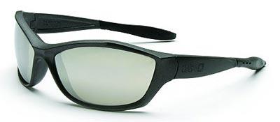 Howard Leight 1000 Series Mirror Glasses