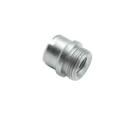 Wilson Combat 1911 Grip Screw Bushing, 1/pk - STAINLESS