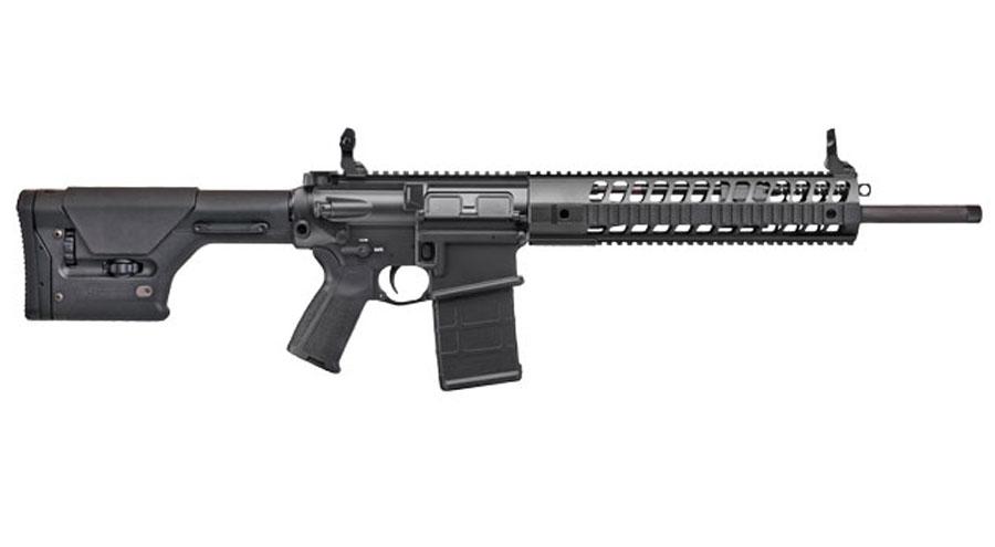 Sig Sauer 716 DMR Rifle 7.62x51 NATO