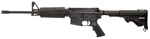 DPMS Panther Lite Flat Top - AR15 - 5.56mm or .223 Rem.
