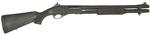 Remington 870 Police Magnum 12GA. Shotgun - USED