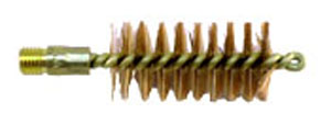 Pro-Shot Bronze Bore Brush 16 ga.