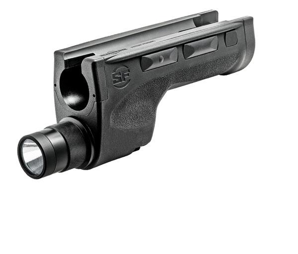 Surefire Shotgun Forend - Remington 870