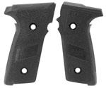 Sig Sauer P229 Grips - SLIM GRIPS DAK/DAO