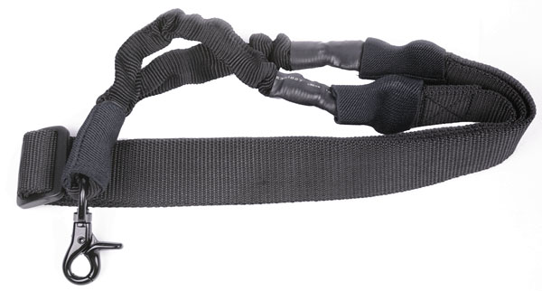 SIGTAC Single Point Bungee Sling