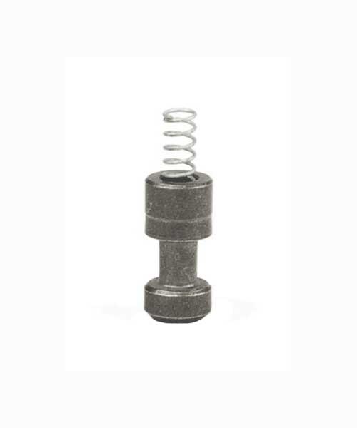 Glock Firing Pin Safety W/Spring - 9mm, .40, .357, 10mm