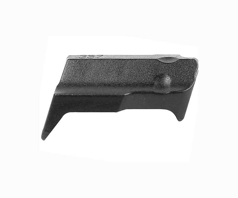 Glock Magazine Follower - .357SIG