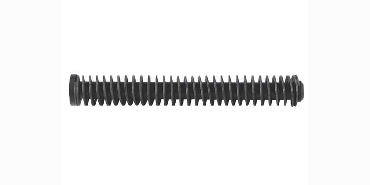 Glock Recoil Spring Assembly - G19, G23, G32 SP02457