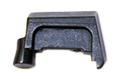 Glock Extractor - .40, .357 (15/5 DEGREES)
