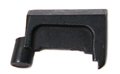 Glock Extractor - .40 (90/5 DEGREES) OLD STYLE
