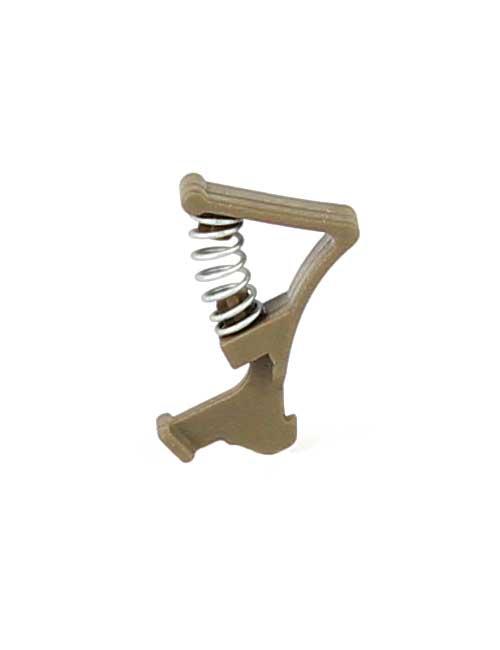 Glock Trigger Spring - NY1 8 lb. (OLIVE) | SP07405