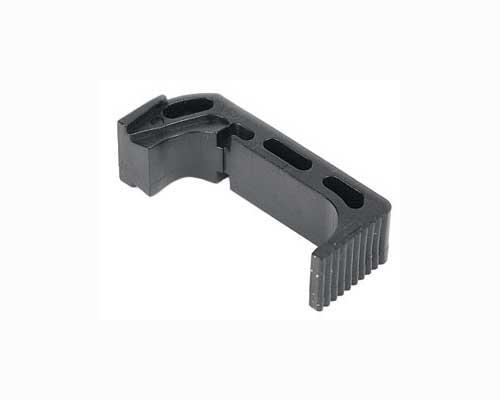 Glock Magazine Catch - Reversible GEN4 9mm, .40, .357