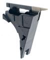 Glock Trigger Mech. Housing w/Ejector - 9mm GEN4 Models Only