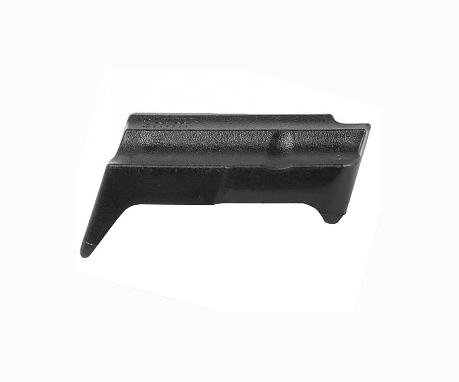 Glock Magazine Follower - #6 9mm