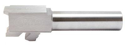 Storm Lake Barrel, Glock 23, 4.02