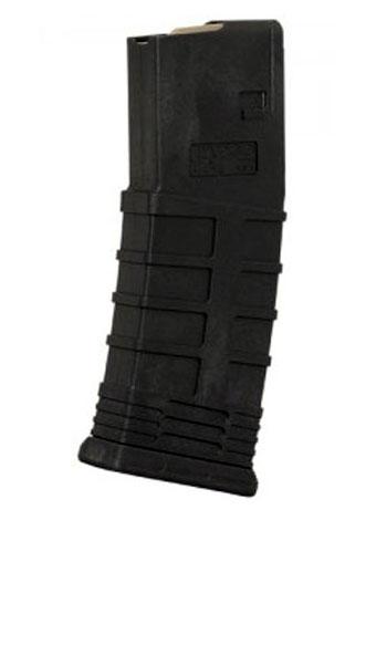 TAPCO AR15 .223 30RD Magazine - BLACK