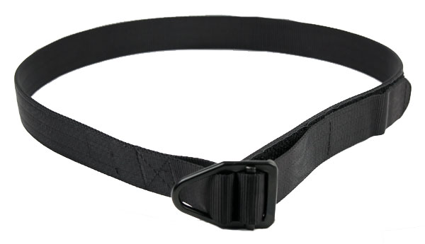 Uncle Mike's Instructor's Belt - MEDIUM 32