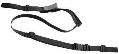 Blue Force Gear VICKERS Combat Sling - BLACK