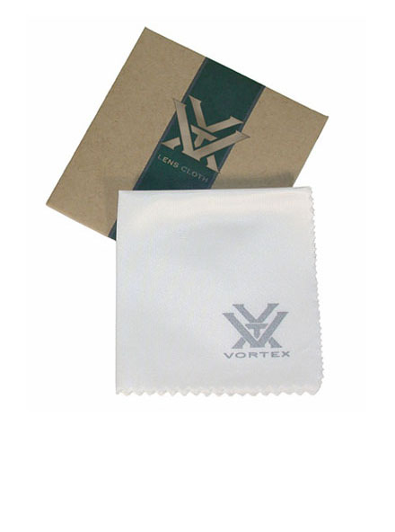 Vortex Optics Lens Cloth