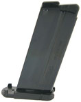 Walther PPS 9mm 6RD Magazine
