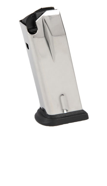 XD 9 Sub-Compact 9mm 10 Rd Magazine