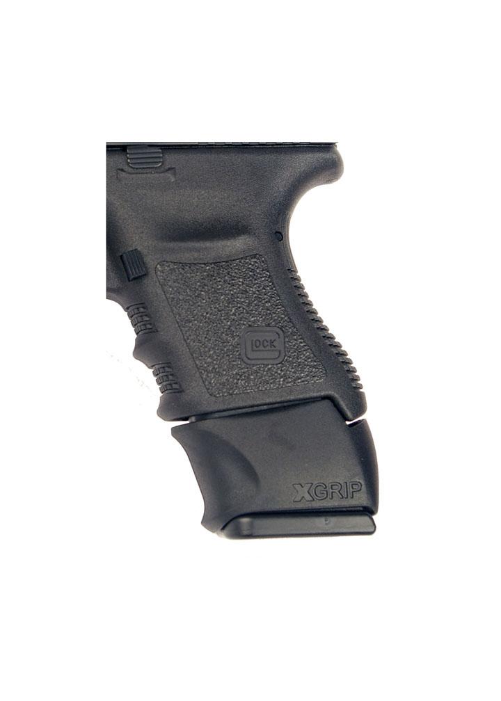 X-Grip - Glock 29-30