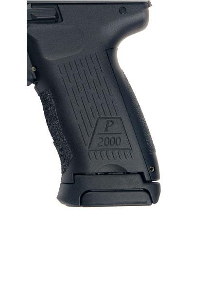 X-Grip - HK P2000-P30