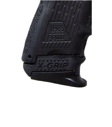 X-Grip - HK P2000SK