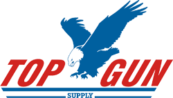 Leupold Optics - Top Gun Supply
